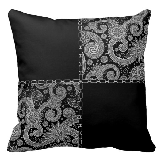 Popular Throw Pillows 5.1.2016